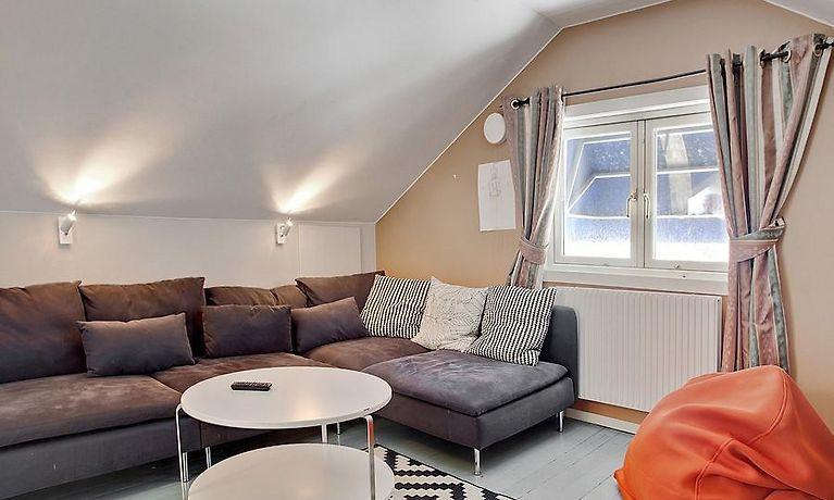 bed and breakfast göteborg centralt